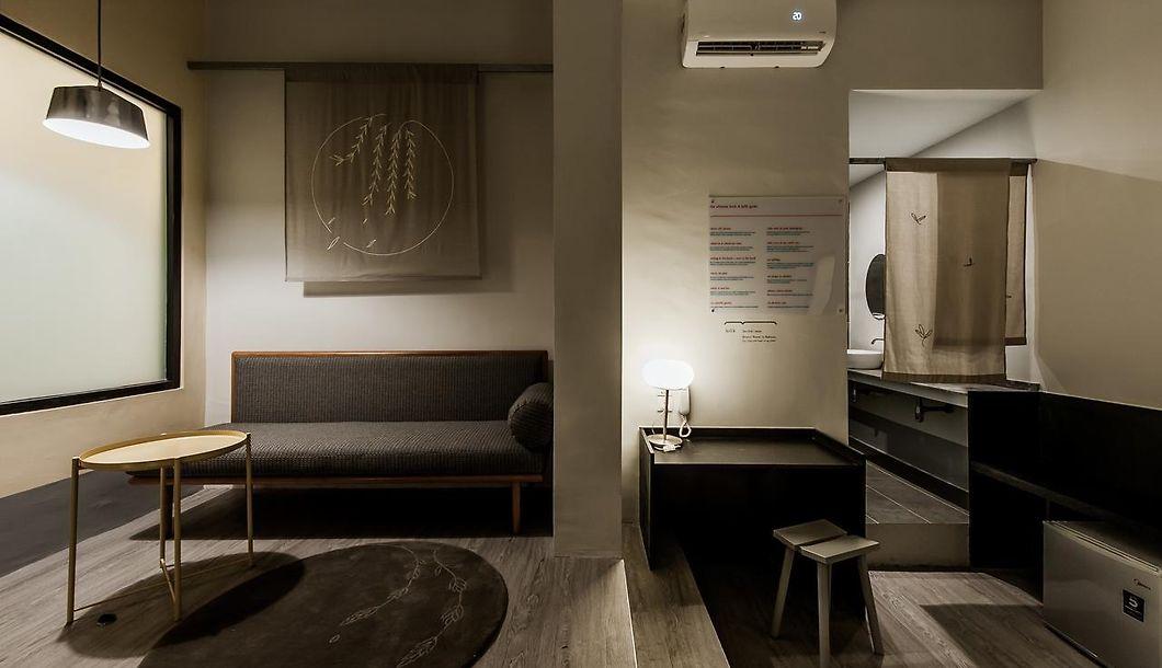 Bunk & Bilik Hotel Sri Petaling Kuala Lumpur: Low Rates, Save on